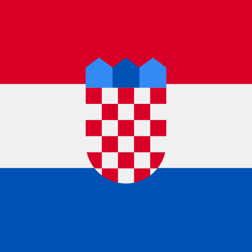 Switch to Croatian